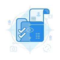 Comp-Evaluation-Icon