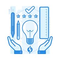 Comp-RoleAlignment-Icon1