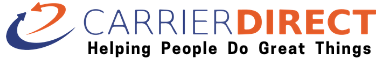 CarrierDirect-logo-helping-people-do-great-things