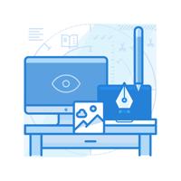 CompensationOverhaul-monitoring-icon