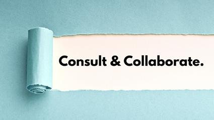 Consult_collaborate