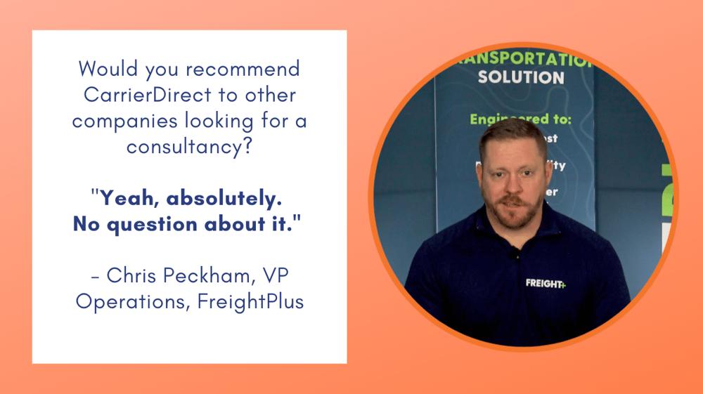 FreightPlus-CarrierDirect-Recommendation-Quote