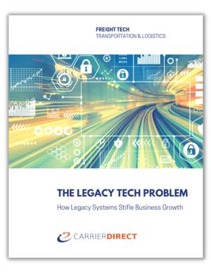 Legacy-Tech-Cover-Image-3d