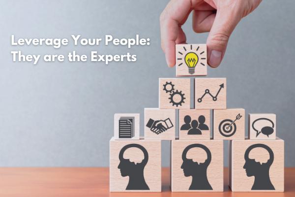 Leverage-your-people-blocks