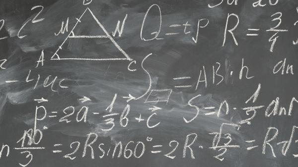 Signs-CompensationRepair-Math