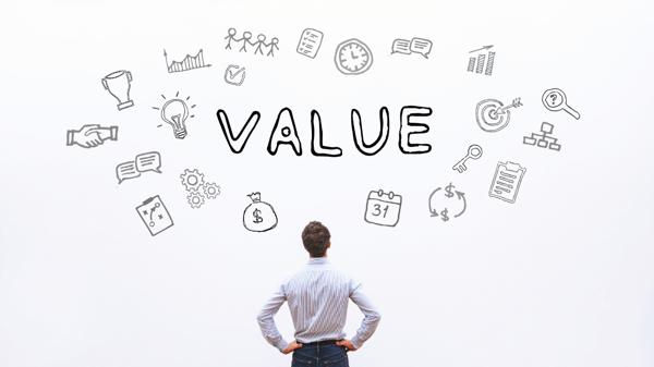 Signs-CompensationRepair-Value