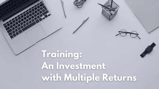Training-Investment-TitleCard