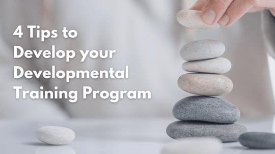 developmental-training-blog-titlecard