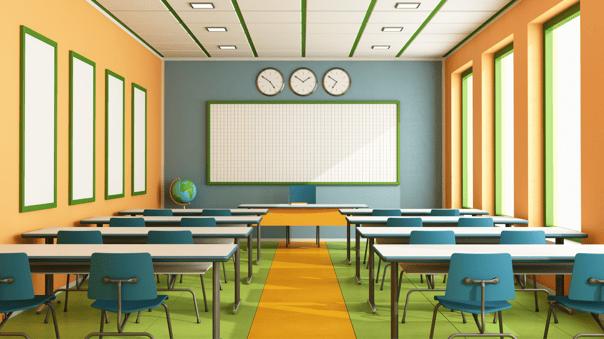 orange-classroom