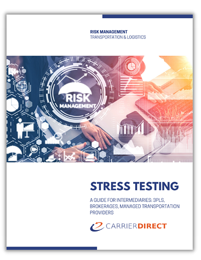 stress test guide cover image with shadow