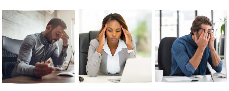 stressed-employees-blog-image