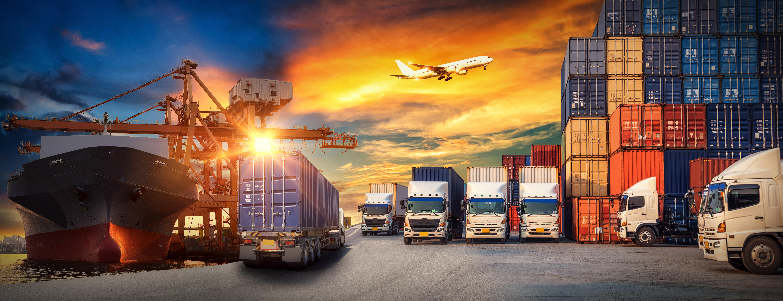 Transforming Transportation