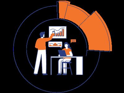 Assessment_Benchmarking